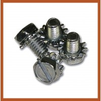 KIT SCREW FOR CLMB